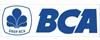 Logo Pembayaran Bank BCA